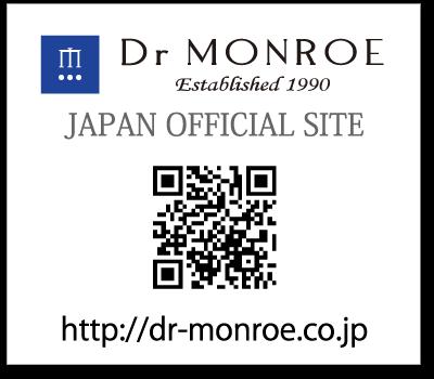 jp-official-site