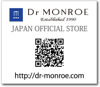 jp-official-store