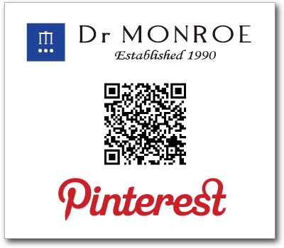 official-pinterest