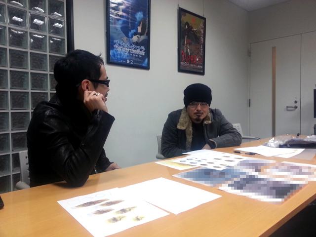meeting-6s